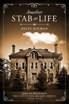 Another stab at life cover