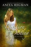 cover: a question of destiny