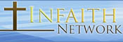image: in faith network link button