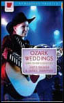 cover: ozard weddings